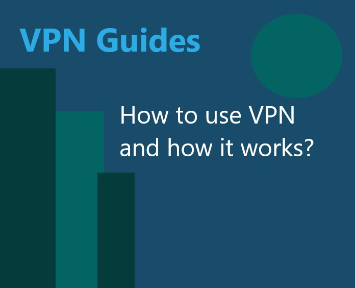 how-to-use-vpn
